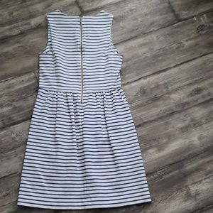 J. Crew Dresses - J Crew Dress with Pockets XS